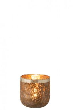 7501 Žvakidė maža