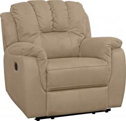12109.28 Fotelis su relax funkcija iš Vokietijos. 385 eur.